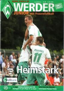 080926_Heft_Werder_Bremen_II_4-5_VfB_Stuttgart_II_Soke2
