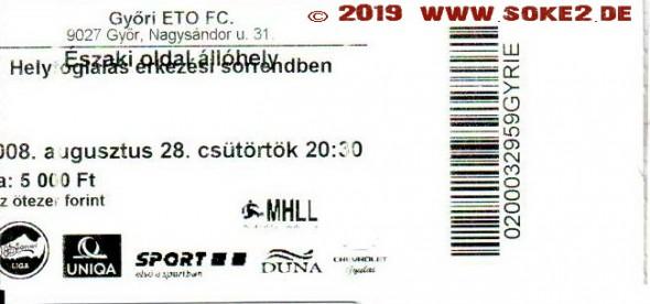 080828_Tix_ETO_VfB_Stuttgart_Soke2