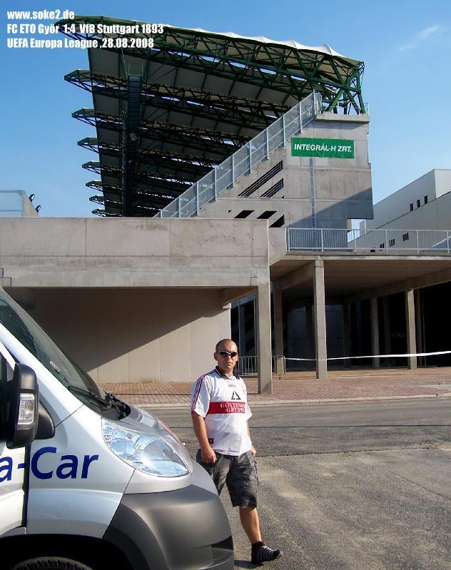 Soke2_080828_ETO_Györ_VfB_Stuttgart_2008-2009_148_4134