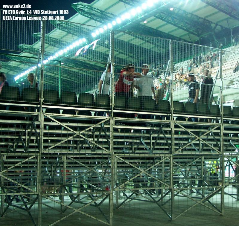 Soke2_080828_ETO_Györ_VfB_Stuttgart_2008-2009_148_4185