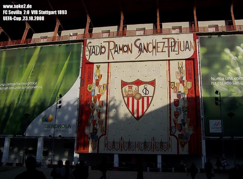 SOKE2_081023_FC_Sevilla_VfB_Stuttgart_2008-2009_UEFA__100_5582