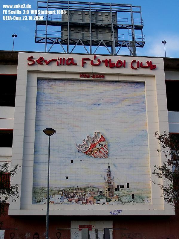 SOKE2_081023_FC_Sevilla_VfB_Stuttgart_2008-2009_UEFA__100_5587