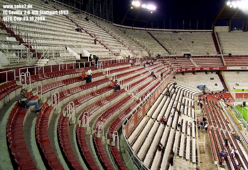 SOKE2_081023_FC_Sevilla_VfB_Stuttgart_2008-2009_UEFA__100_5593