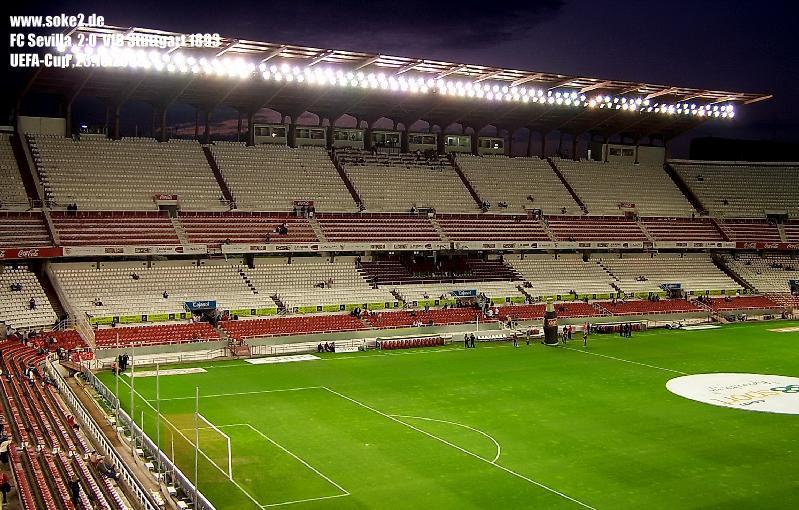 SOKE2_081023_FC_Sevilla_VfB_Stuttgart_2008-2009_UEFA__100_5594