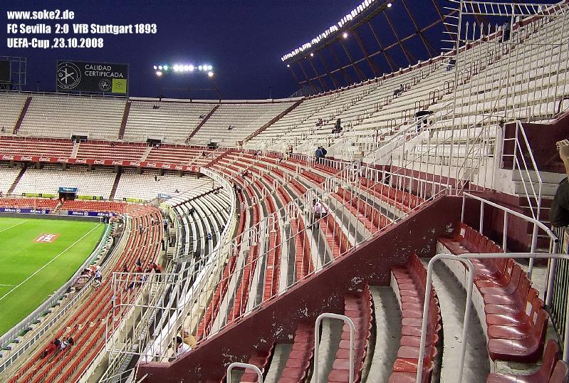 SOKE2_081023_FC_Sevilla_VfB_Stuttgart_2008-2009_UEFA__100_5596