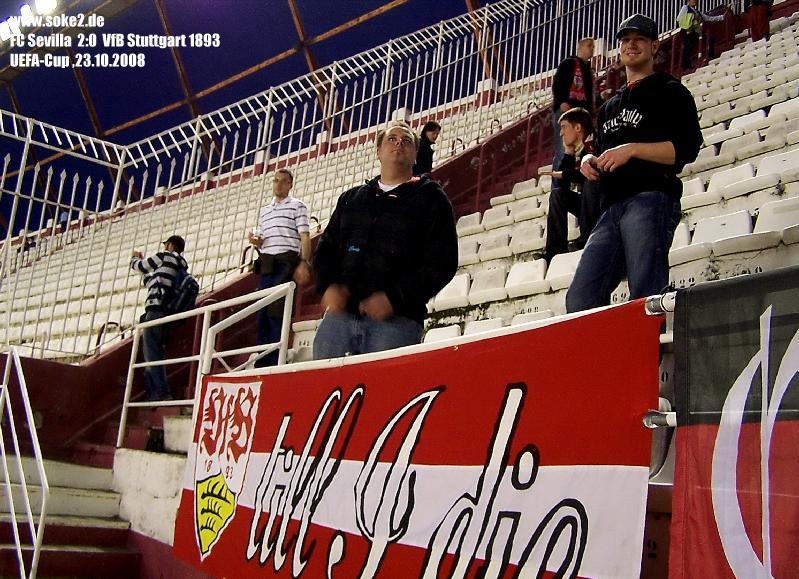 SOKE2_081023_FC_Sevilla_VfB_Stuttgart_2008-2009_UEFA__100_5600