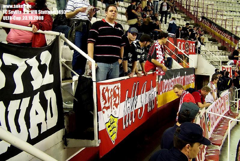SOKE2_081023_FC_Sevilla_VfB_Stuttgart_2008-2009_UEFA__100_5605