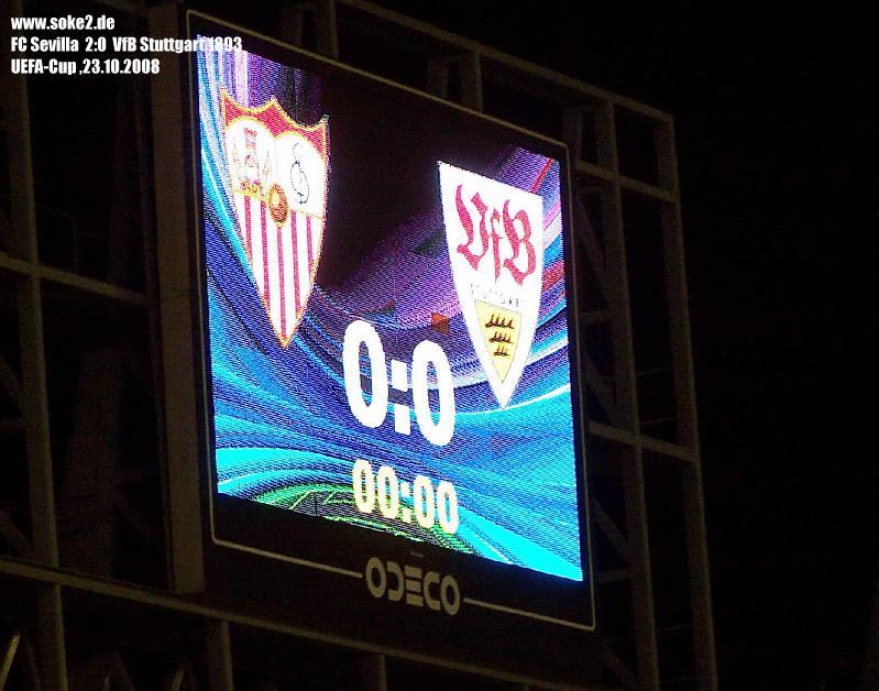 SOKE2_081023_FC_Sevilla_VfB_Stuttgart_2008-2009_UEFA__100_5607