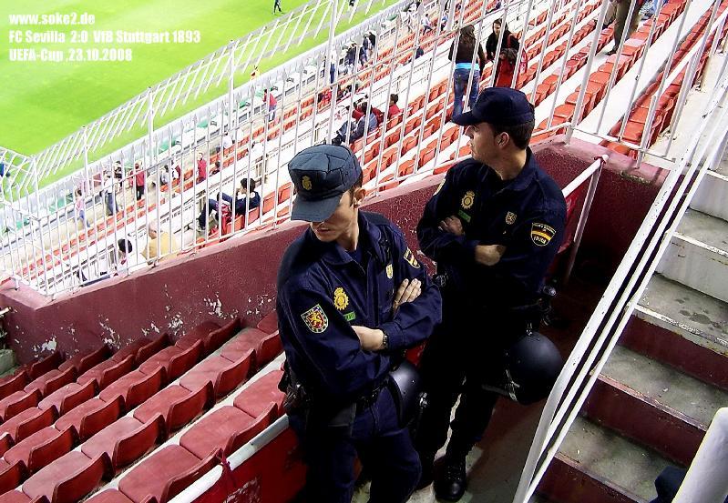 SOKE2_081023_FC_Sevilla_VfB_Stuttgart_2008-2009_UEFA__100_5613
