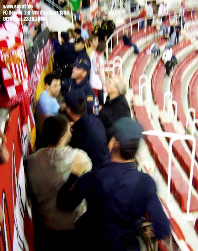 SOKE2_081023_FC_Sevilla_VfB_Stuttgart_2008-2009_UEFA__100_5615