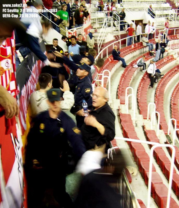 SOKE2_081023_FC_Sevilla_VfB_Stuttgart_2008-2009_UEFA__100_5617