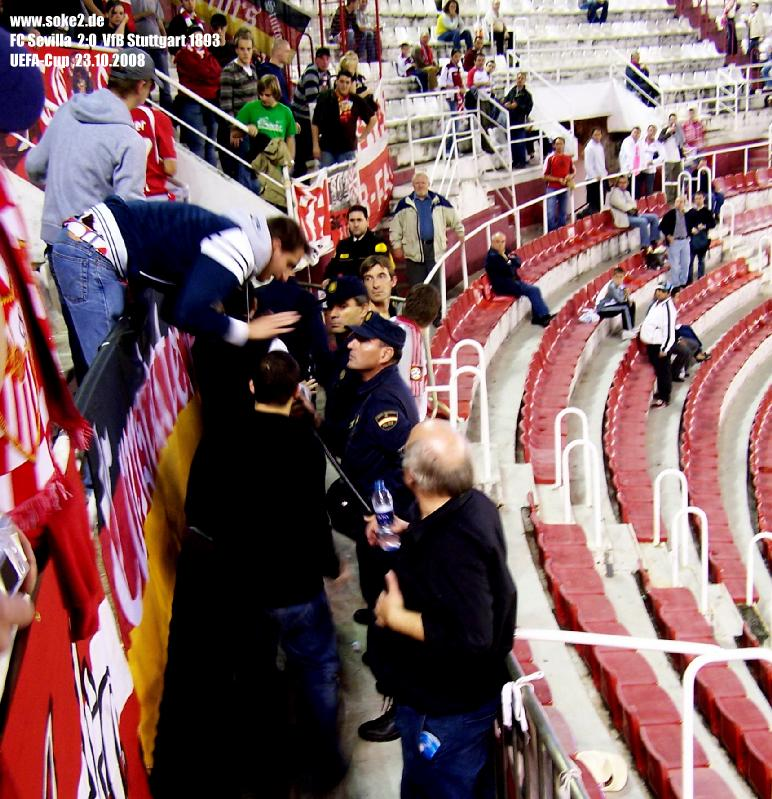 SOKE2_081023_FC_Sevilla_VfB_Stuttgart_2008-2009_UEFA__100_5618