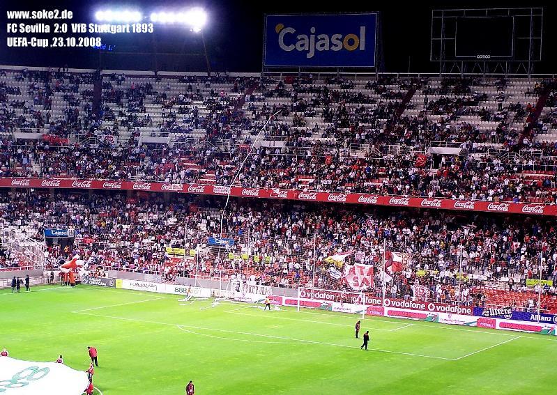 SOKE2_081023_FC_Sevilla_VfB_Stuttgart_2008-2009_UEFA__100_5634