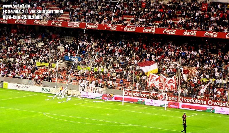 SOKE2_081023_FC_Sevilla_VfB_Stuttgart_2008-2009_UEFA__100_5635