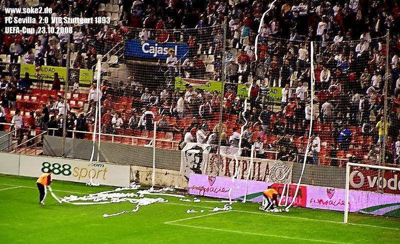 SOKE2_081023_FC_Sevilla_VfB_Stuttgart_2008-2009_UEFA__100_5636