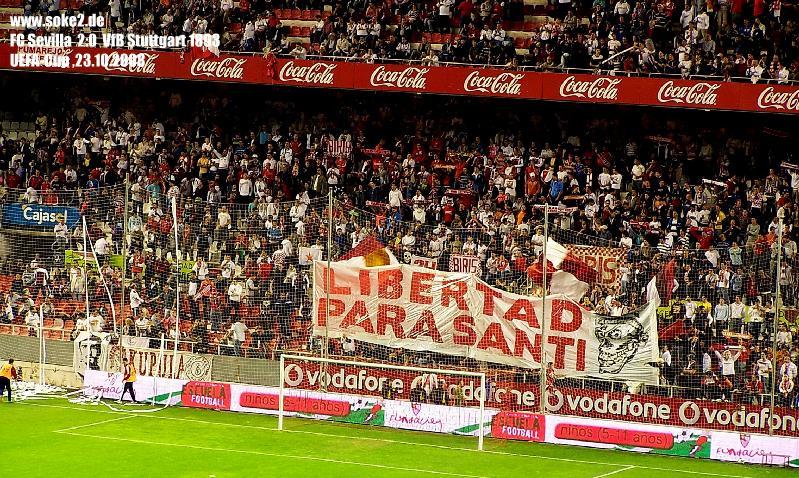 SOKE2_081023_FC_Sevilla_VfB_Stuttgart_2008-2009_UEFA__100_5639