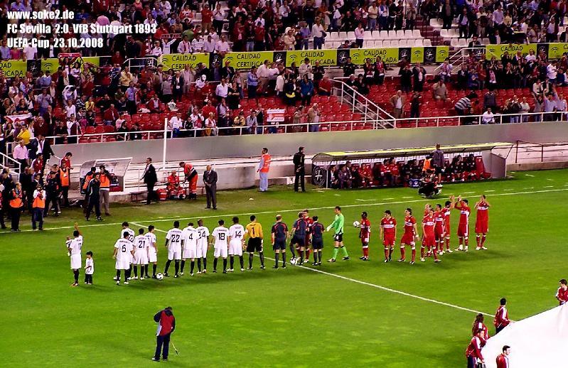 SOKE2_081023_FC_Sevilla_VfB_Stuttgart_2008-2009_UEFA__100_5640
