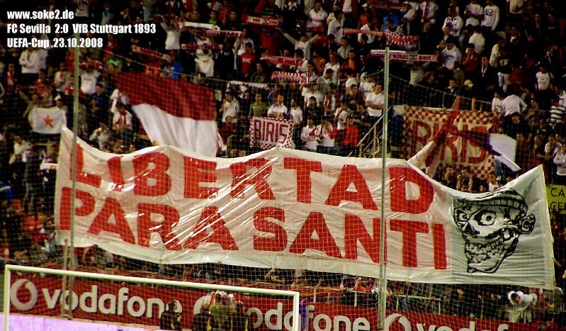 SOKE2_081023_FC_Sevilla_VfB_Stuttgart_2008-2009_UEFA__100_5642