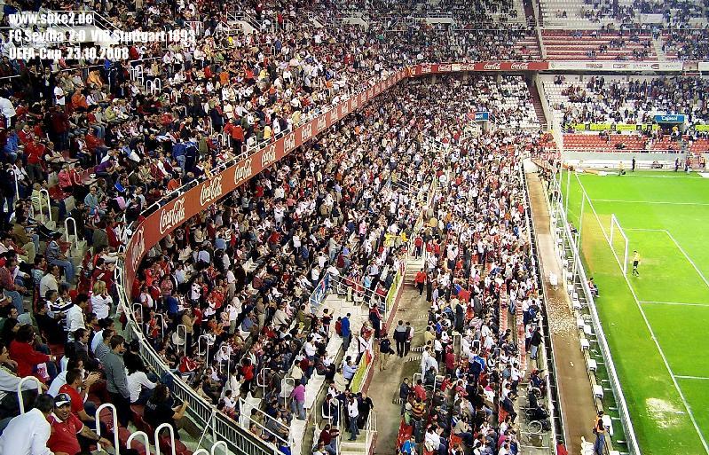 SOKE2_081023_FC_Sevilla_VfB_Stuttgart_2008-2009_UEFA__100_5647