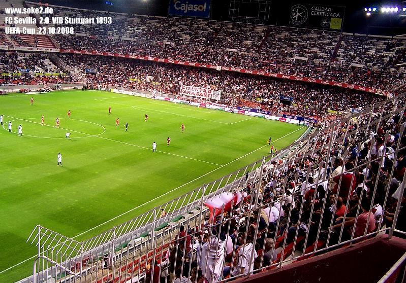 SOKE2_081023_FC_Sevilla_VfB_Stuttgart_2008-2009_UEFA__100_5648