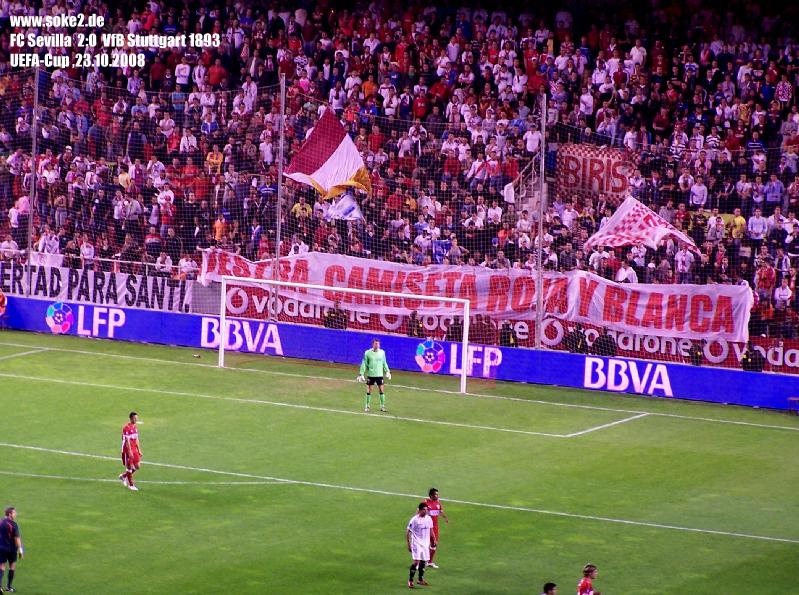 SOKE2_081023_FC_Sevilla_VfB_Stuttgart_2008-2009_UEFA__100_5654