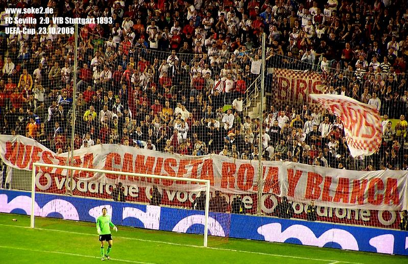 SOKE2_081023_FC_Sevilla_VfB_Stuttgart_2008-2009_UEFA__100_5655