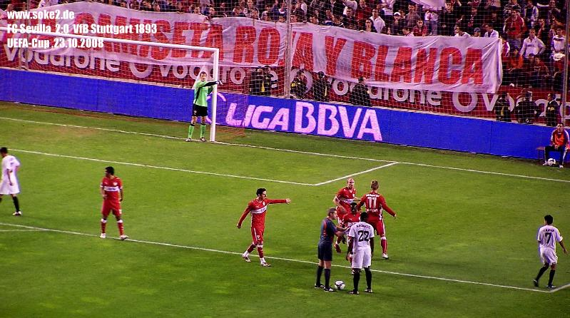 SOKE2_081023_FC_Sevilla_VfB_Stuttgart_2008-2009_UEFA__100_5656