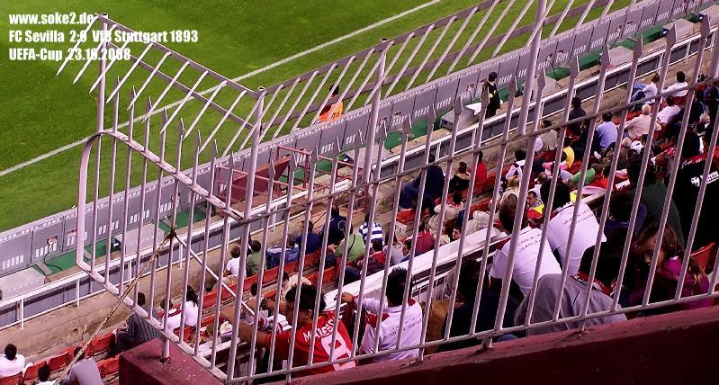 SOKE2_081023_FC_Sevilla_VfB_Stuttgart_2008-2009_UEFA__100_5678