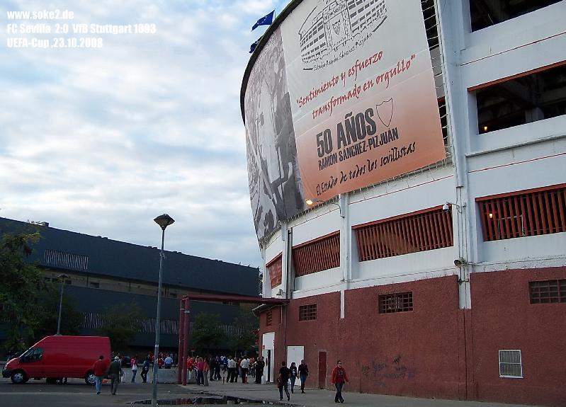 SOKE2_081023_FC_Sevilla_VfB_Stuttgart_2008-2009_UEFA___100_5584