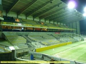 soke2_081227_ground_lierse.sk,vanderpoorten-stadion_soke007