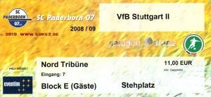 090327_Tix_SC_Paderborn_VfB_Stuttgart_Amateure