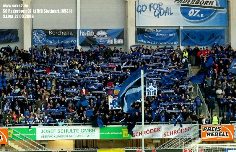 soke2_090327_SC_Paderborn_VfB_Stuttgart_II_3.Liga_P1040214
