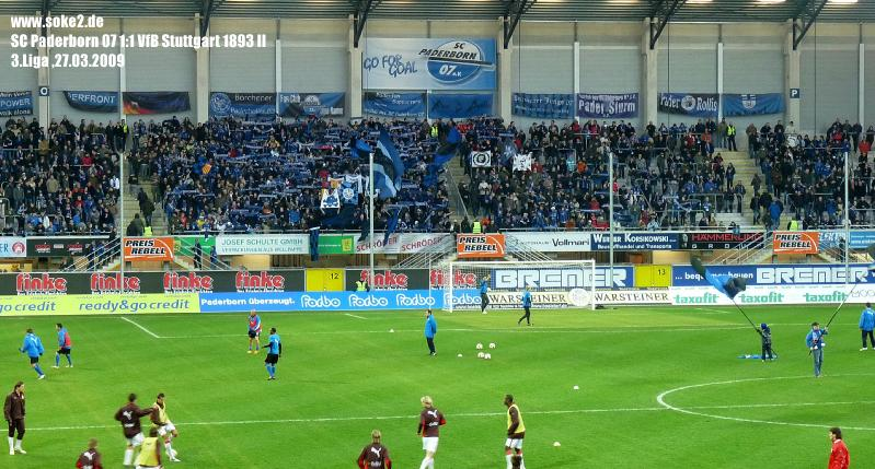 soke2_090327_SC_Paderborn_VfB_Stuttgart_II_3.Liga_P1040217