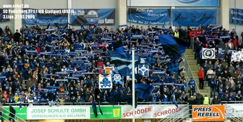 soke2_090327_SC_Paderborn_VfB_Stuttgart_II_3.Liga_P1040218