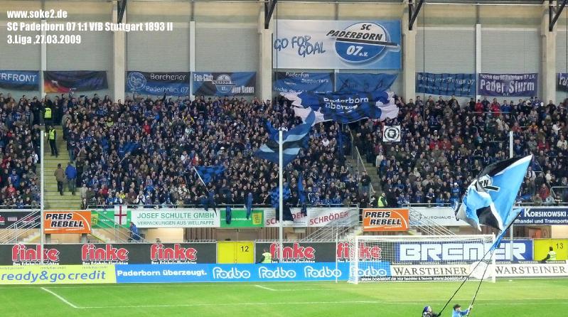 soke2_090327_SC_Paderborn_VfB_Stuttgart_II_3.Liga_P1040226