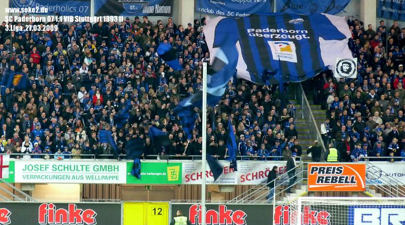 soke2_090327_SC_Paderborn_VfB_Stuttgart_II_3.Liga_P1040228