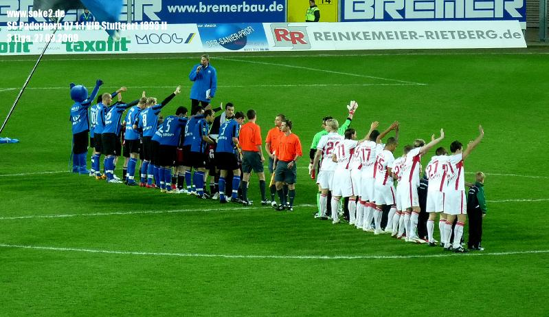 soke2_090327_SC_Paderborn_VfB_Stuttgart_II_3.Liga_P1040229