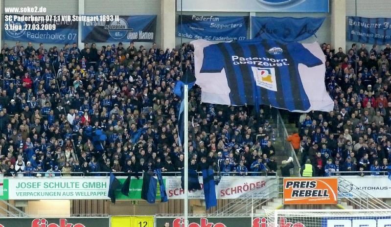 soke2_090327_SC_Paderborn_VfB_Stuttgart_II_3.Liga_P1040232