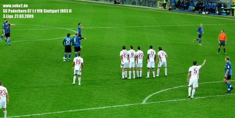 soke2_090327_SC_Paderborn_VfB_Stuttgart_II_3.Liga_P1040241