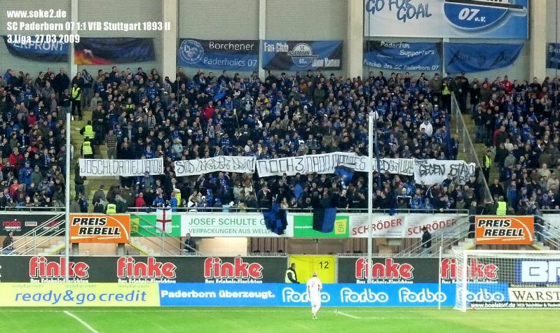 soke2_090327_SC_Paderborn_VfB_Stuttgart_II_3.Liga_P1040242