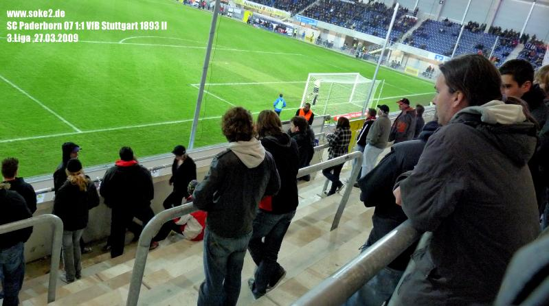 soke2_090327_SC_Paderborn_VfB_Stuttgart_II_3.Liga_P1040249