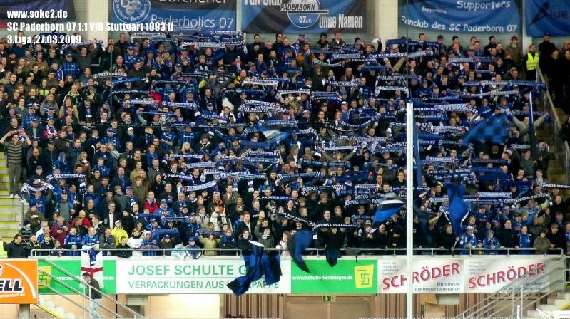 soke2_090327_SC_Paderborn_VfB_Stuttgart_II_3.Liga_P1040252