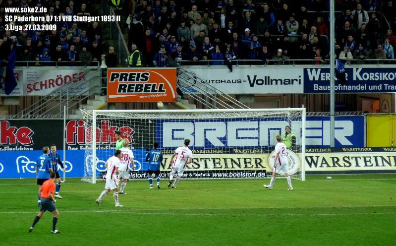 soke2_090327_SC_Paderborn_VfB_Stuttgart_II_3.Liga_P1040256