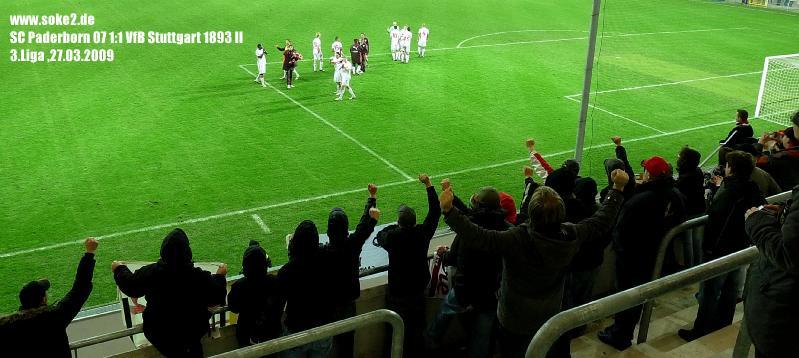 soke2_090327_SC_Paderborn_VfB_Stuttgart_II_3.Liga_P1040270