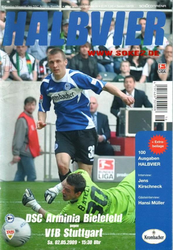 090502_Heft_Arminia_Bielefeld_2-2_VfB_Stuttgart_Soke2