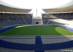 soke2_090515_ground_berlin,olympiastadion_www.soke2.de003