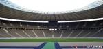 soke2_090515_ground_berlin,olympiastadion_www.soke2.de005
