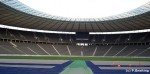 soke2_090515_ground_berlin,olympiastadion_www.soke2.de007