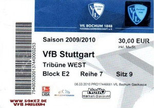 100423_Tix_VfL_Bochum_VfB_Stuttgart_Soke2
