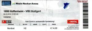 100508_Tix_TSG_Hoffenheim_VfB_Stuttgart_Soke2_14,00€
